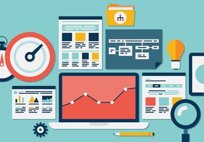 如何做好品牌网站运营