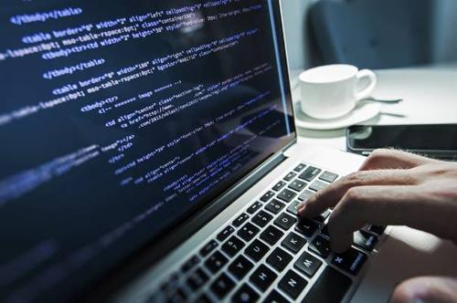 资讯类网站运营的模式方法